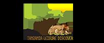 Tanzania Leisure Discover